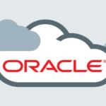 Sky migra para Oracle Cloud e Reduz custos com sua área de TI